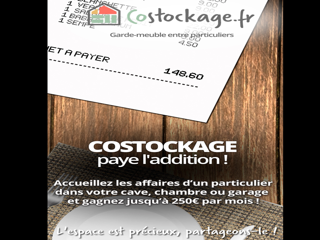 costockagedeux